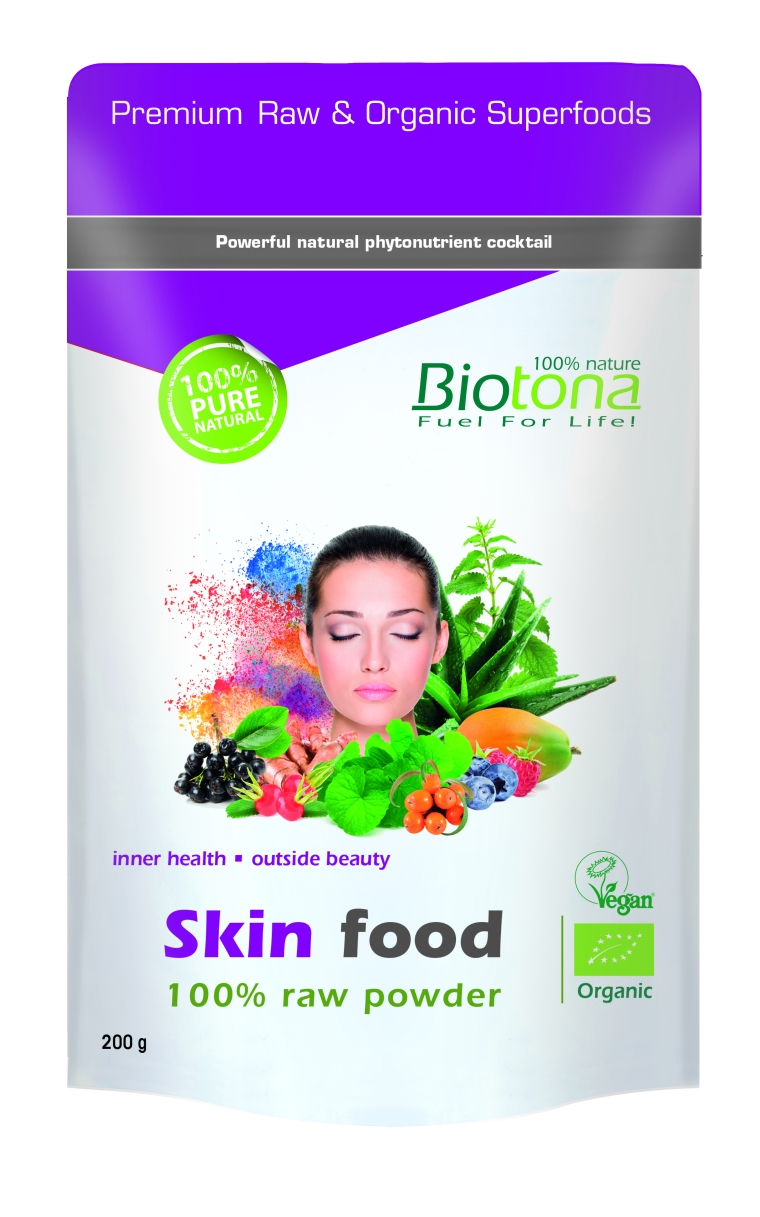 3D_Biotona Skinfood